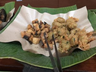 Foto 10 - Makanan di RM Asli Laksana oleh Budi Lee
