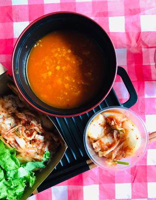 Foto 6 - Makanan di SGD The Old Tofu House oleh Margaretha Helena #Marufnbstory