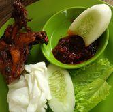 Foto Ayam Bakar Megaria di Ayam Bakar Megaria
