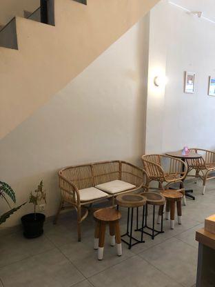 Foto 4 - Interior di Marimaro oleh feedthecat