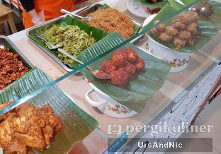 Foto 2 - Interior di Republik Nasi Lemak Khas Medan oleh UrsAndNic