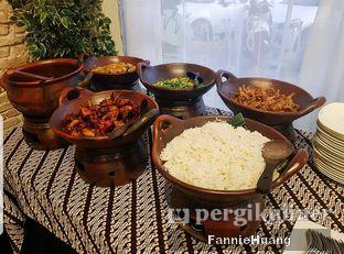 Foto 2 - Makanan di Ajag Ijig oleh Fannie Huang||@fannie599