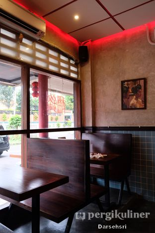 Foto review Hawche Dimsum Bar oleh Darsehsri Handayani 7