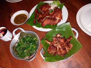 Foto 1 - Makanan di Sapu Lidi oleh Astri Arf