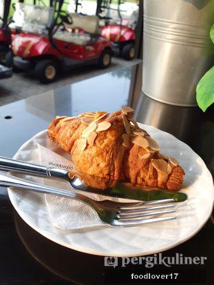 Foto review Cafe Du Jour oleh Sillyoldbear.id  3
