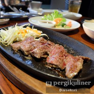 Foto 3 - Makanan di KOBESHI by Shabu - Shabu House oleh Darsehsri Handayani