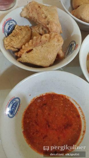 Foto 3 - Makanan di Batagor Isan oleh Desriani Ekaputri (@rian_ry)