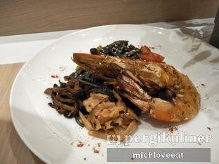 Foto 5 - Makanan di Cafe Kumo oleh Mich Love Eat