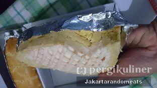 Foto 2 - Makanan di PIA Apple-Pie oleh Jakartarandomeats