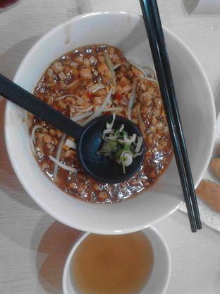 Foto 1 - Makanan di Imperial Kitchen & Dimsum oleh anissalarry