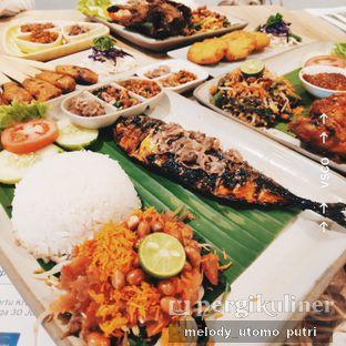 Foto review Taliwang Bali oleh Melody Utomo Putri 4