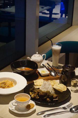 Foto 23 - Makanan di Tea Et Al - Leaf Connoisseur oleh yudistira ishak abrar