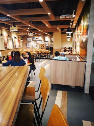 Foto 6 - Interior di Burger King oleh Kezia Kevina