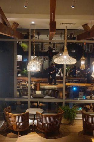 Foto 19 - Interior di Lumine Cafe oleh yudistira ishak abrar