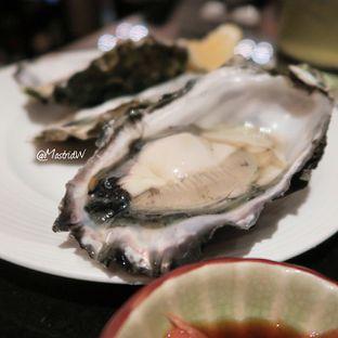 Foto 7 - Makanan di Edogin - Hotel Mulia oleh Astrid Wangarry