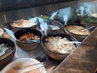 Foto - Makanan di Shaburi Shabu Shabu oleh Dwi Izaldi