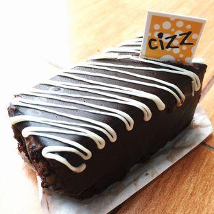 Foto 2 - Makanan di Cizz Cheesecake & Friends oleh Magdalena Fridawati