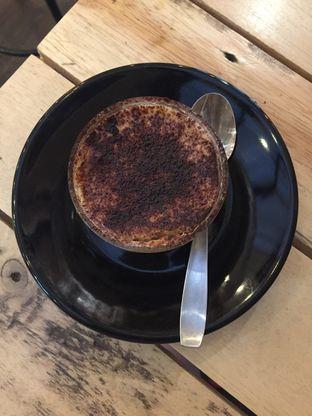 Foto - Makanan di The Little Prince Coffee oleh @yoliechan_lie