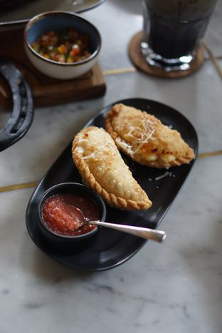 Foto 6 - Makanan di Sudestada oleh Kevin Leonardi @makancengli