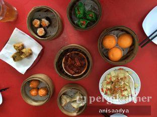 Foto 10 - Makanan di Dimsum Mbledos oleh Anisa Adya
