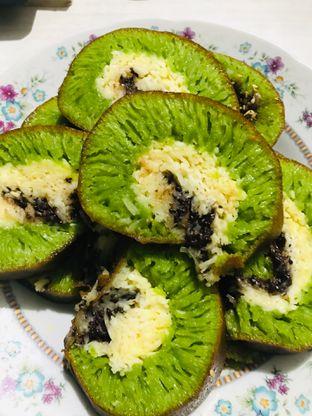 Foto 3 - Makanan di Martabak Bangka Akim oleh Margaretha Helena #Marufnbstory