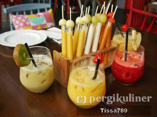 Foto 4 - Makanan di Por Que No oleh Tissa Kemala