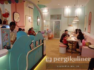 Foto 2 - Interior di Fat Bobba oleh Getha Indriani