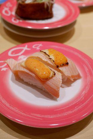 Foto 19 - Makanan di Sushi King oleh yudistira ishak abrar