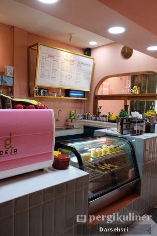 Foto review Deja Coffee & Pastry oleh Darsehsri Handayani 6