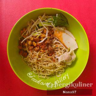 Foto review Jon Lie oleh Nana (IG: @foodlover_gallery)  1