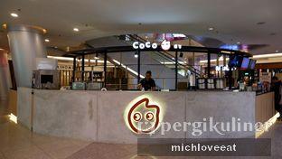 Foto 2 - Eksterior di Coco oleh Mich Love Eat