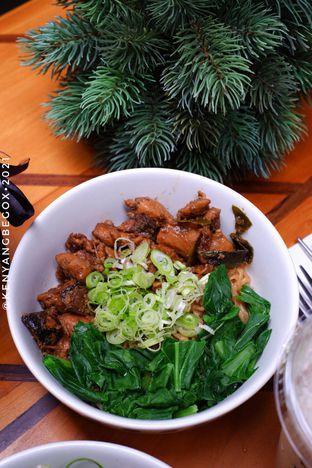 Foto 3 - Makanan di Loonami House oleh Vionna & Tommy