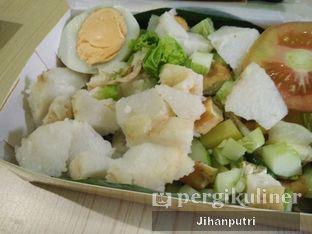 Foto 2 - Makanan di Waroeng Kelapa oleh Jihan Rahayu Putri