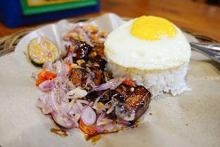 Foto 4 - Makanan di Warung Bali Bedugul oleh inggie @makandll