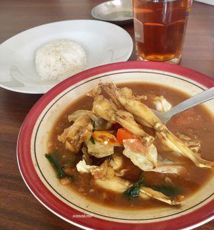 Foto 1 - Makanan di Swikee Asli Purwodadi Bu Tatik oleh Nanakoot