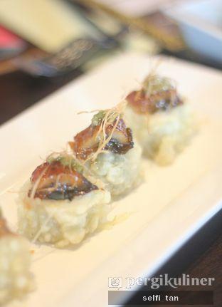 Foto 6 - Makanan di Enmaru oleh Selfi Tan