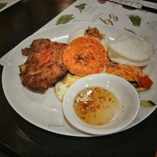 Foto review Saigon Delight oleh Sobat  Lapar  3