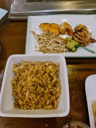 Foto 5 - Makanan di Maison Tatsuya oleh vio kal
