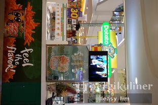Foto 7 - Interior di Potato Corner oleh Deasy Lim