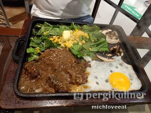 Foto 2 - Makanan di Zenbu oleh Mich Love Eat