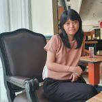 Foto Profil novi
