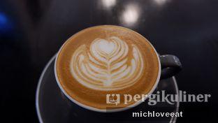 Foto 3 - Makanan di Tuang Coffee oleh Mich Love Eat