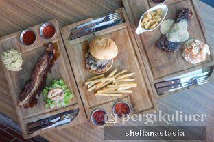 Foto 6 - Makanan di Ang's Grille - Hotel Ibis Budget Jakarta Cikini oleh Shella Anastasia