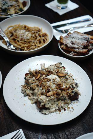 Foto 6 - Makanan di Bara Restaurant oleh Kevin Leonardi @makancengli