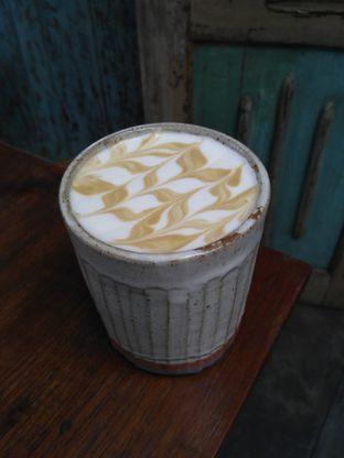 Foto - Makanan di But First Coffee oleh Stella Griensiria