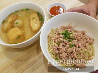 Foto 3 - Makanan di Singapore Koo Kee oleh Ladyonaf @placetogoandeat