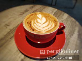 Foto review Calibrew Coffee oleh Agnes Octaviani 1