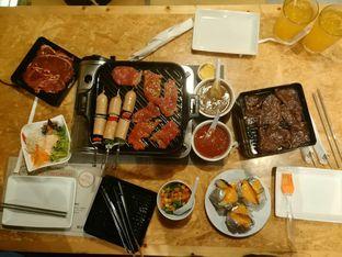 Foto 2 - Makanan di Meatology oleh Fadhlur Rohman