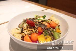 Foto 2 - Makanan di Gentle Ben oleh AndaraNila
