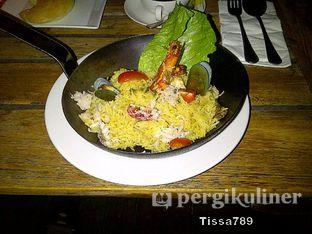 Foto - Makanan di Segarra oleh Tissa Kemala